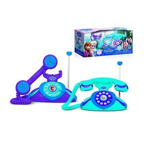 Frozen Frozen Frozen Frozen Intercom Intercom Teléfonos Intercom Teléfonos Teléfonos Intercom Teléfonos Teléfonos Frozen n0OPwk