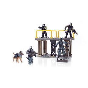 Call Operaciones Mega Duty Encubiertas Of Bloks c3S5RjALq4