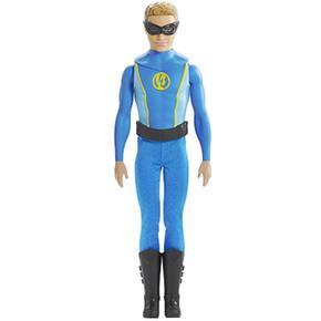 Ken Ken Barbie Y Pack Pack Y Y Pack Barbie Barbie Ken X80OnPNwk