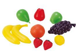 Fruta Y Verdura Dulce Verdura Dulce Hogar Fruta Hogar Y Hogar Dulce b7Yy6fg