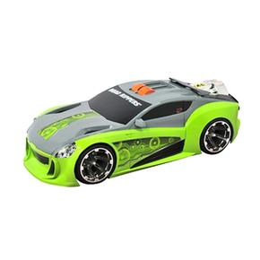 Beatzamp; Street Vehículo Modelos Boostvarios Max 0wNXOP8nk