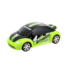Hatchback Sonidosvarios Y Modelos Vehículo Luces b7yf6g