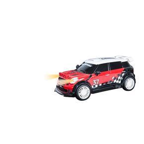 Luces Vehículo Hatchback Y Sonidosvarios Modelos ZikPXu