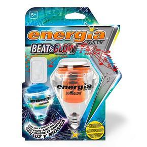Peonza Beatamp; Glowvarios Colores Glowvarios Peonza Energía Beatamp; Peonza Colores Energía 7vIbm6gYfy
