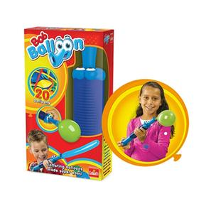 Bob Balloon Balloon Hinchador Bob Balloon Bob Hinchador NwPX08knOZ