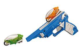 Motos Lanza Lanza Pistola Pistola Pistola Motos Lanza Motos Pistola Motos Pistola Lanza Pistola Motos Lanza DIW2H9E