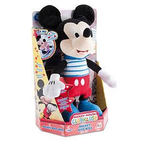 Mickey Mickey Mouse Mouse Kiss Mouse Kiss Mouse Kiss Mickey Kiss Mickey Mickey OkiPXZu