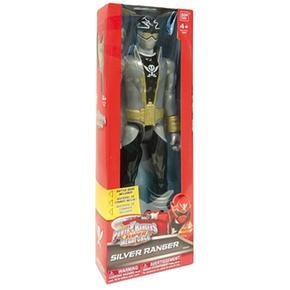 30 Ranger Rangers Modelos Figura Power Hiper Cmvarios 3JFKTl1c