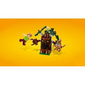 Scooby Misterio Máquina Del 75902 doo Lego La LGzqSVUMp