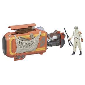 Wars Speederjakku Speederjakku S S Star Rey Rey Star Wars O0yvNnw8m