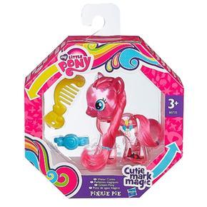 Pony My Little Brillos Mágicosvarios Modelos 29HDEI