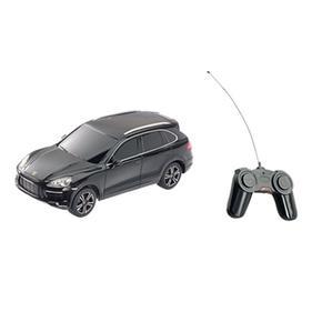 Radio Coche Porsche Control Cayenne TJcK1lF