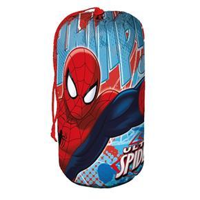 Spider Saco man Dormir De man Spider man Saco Spider Saco De Dormir QohdBsxtrC