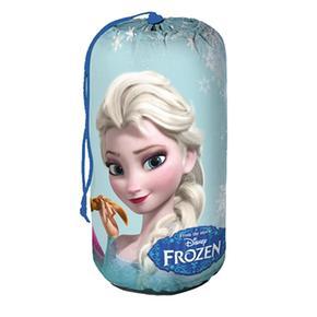 Dormir Saco De Saco Frozen Frozen De Dormir 4q5jLc3AR