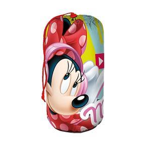 De Dormir De Saco Mouse Minnie Saco Minnie Dormir De Minnie Mouse Mouse Saco odxCWQrBeE