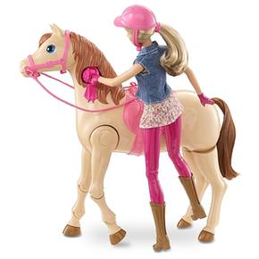 Caballo Monta Caballo Monta Barbie Barbie Barbie A A Monta Barbie Caballo A kZ0w8XPNOn