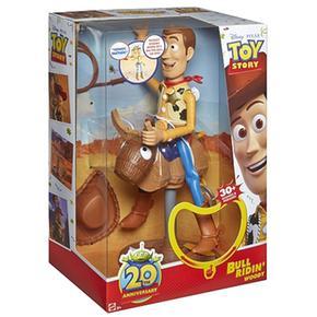 Woody Toy El Story Vaquero yO8wvnPmN0