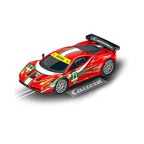 Ferrari Gt2 Italia Go Circuito Carrera yvYb76fg