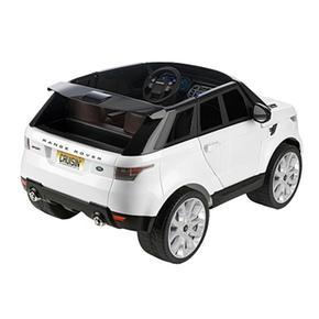 Range Feber Rover 12v Rover Range 12v Sport Sport rCxBode