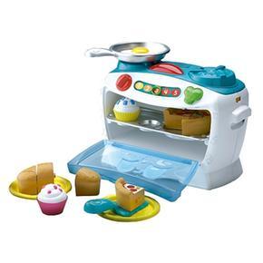 Cuenta Leap Comparte Y Frog Cocina Onw0PNkX8
