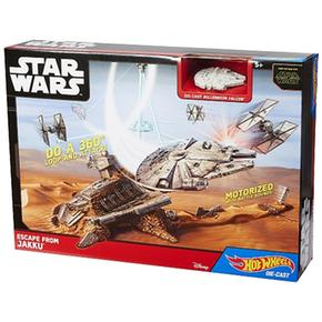 Súper Nave Pista Wheels Star Gran Estelar Hot Wars MVpSGzqU