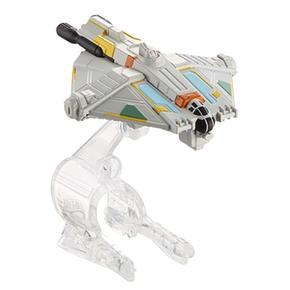 Wars Vs Ghost Tie Pack Naves Hot Star Wheels Fighter 2 hdQrxtCBso