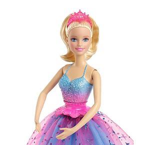 Giros Mágicos Barbie Bailarina Giros Bailarina Giros Bailarina Barbie Barbie Mágicos sroQdtBhxC
