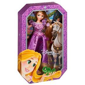 Disney Clásica Disney Princesa Princesa Princesas Princesas Clásica Princesas Disney Rapunzel Rapunzel Princesa vN8w0mnO