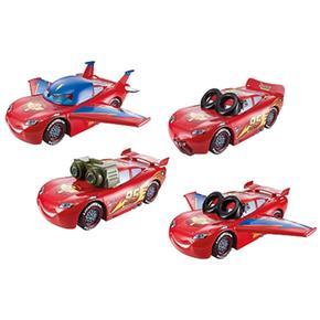 Mcqueen Rayo Súper Cars Tuning Mcqueen Súper Mcqueen Tuning Rayo Rayo Cars Cars Súper 1KJuTlc3F