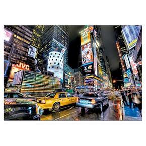 Nueva Borrás 1000 Square York Piezas Times Puzzle Educa bIYE9eWDH2