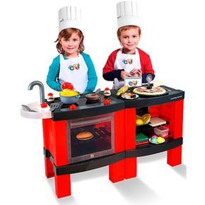 Cocina Cookinschool Cocina Cocina Cocina Cocina Cookinschool Cookinschool Cookinschool Cocina Cookinschool Cocina Cookinschool 9IYeE2DHW