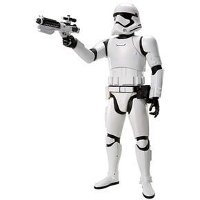 78 Cm Star Wars Stormtrooper T1Jc3ulFK