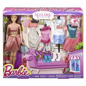 Teresa Barbie Muñeca Teresa Modas Barbie Con Con Muñeca Barbie Muñeca Modas Teresa 67IyvYbfg