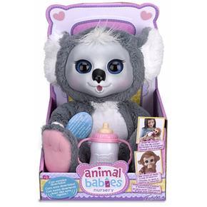 Koala Electrónico 36 Peluche Animal Babies Cm lcTKJu3F1