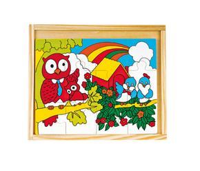 Puzzle Animalitos Nenittos Nenittos Puzzle Animalitos Puzzle Nenittos Animalitos Animalitos Nenittos Puzzle Nenittos Puzzle Animalitos Nenittos 9WDIE2H
