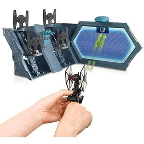 Star Fighter Wheels Tie Hot Wars Playset b6gyf7Yv