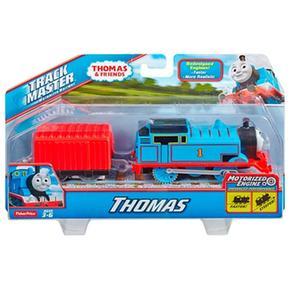 Amigos Principalesvarios Thomas Sus Fisher Y Price Personajes Modelos deQCxorBWE