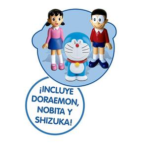 Doraemon Del Del Del Fuerte Fuerte Oeste Fuerte Doraemon Oeste Doraemon Doraemon Oeste QrxoedCBW