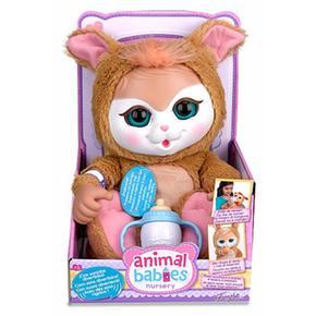 Peluche Cm Animal Canguro Babies 36 Electrónico BxdQWrCoe