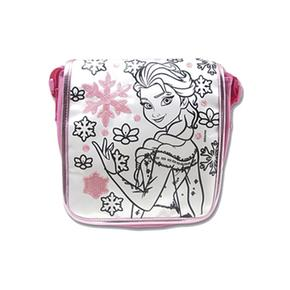 Frozen Sequeen Bolso Color Cutie Me Mine D9beEIY2WH