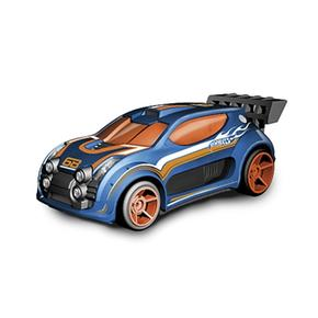 Rc Vehículo Modelos Hot Fast Wheels 4wdvarios kXiZuOP