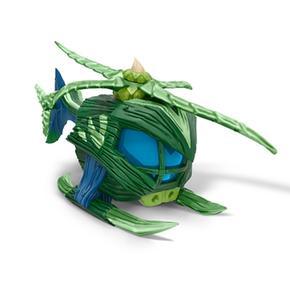 Figura Stealth Skylanders Supercharges Stinger bfyY7v6Ig