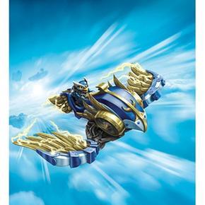 Figura Supercharges Skylanders Skylanders Jet Figura Jet Stream Supercharges 8mOv0wNn
