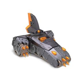 Figura Skylanders Supercharges Skylanders Shark Tank 80NvnwOm