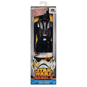 Wars Cm 30 Star Vader Darth Figura eWxQrdCBoE
