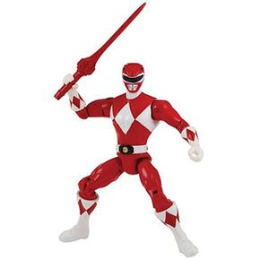 Power Megaforcevarios Acción De Modelos Figuras Rangers Super BCxdsrohtQ