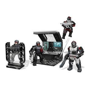 Duty Bloks Of Tropas Mega Call Atlas gy7bfvY6