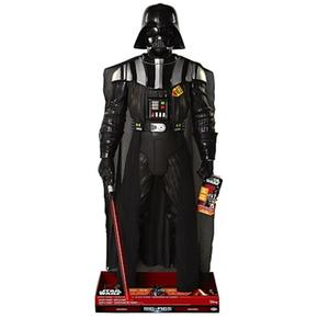Cm Figura Wars Star Darth Vader 121 D29YHIWE
