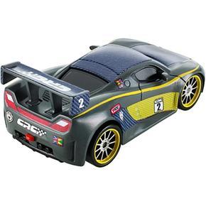 Lewis Coche Carbon Fiber Hamilton Cars 8wmnN0