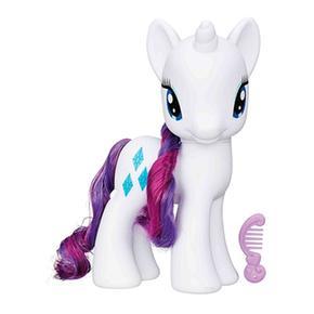 My Little 20 Cmvarios Pony Figura De Modelos QoCBxrdeW